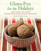 Gluten-Free for the Holidays