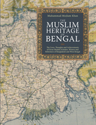 The Muslim Heritage of Bengal