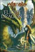 Flight of the Dragon Kyn