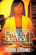 Philadelphia: