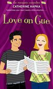 Love on Cue