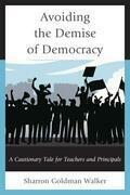 Avoiding the Demise of Democracy