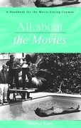 All About the Movies