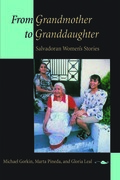 From Grandmother to Granddaughter