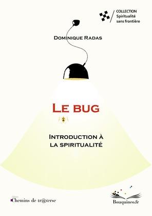 Le bug : introduction à la spiritualité