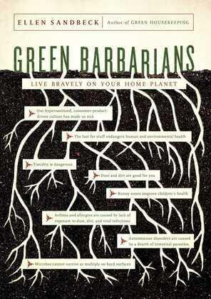 Green Barbarians