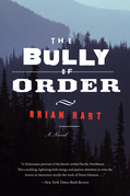 The Bully of Order
