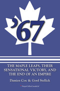 '67: The Maple Leafs