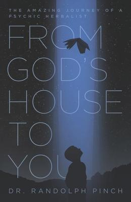 From God's House to You