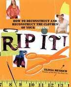 Rip It!