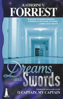 Dreams and Swords