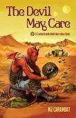 The Devil May Care: A Customizable Multi-Narrative Book