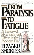 From Paralysis to Fatigue
