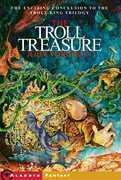 The Troll Treasure