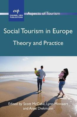 Social Tourism in Europe: Theory and Practice