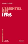 L'essentiel des IFRS