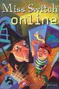 Miss Switch Online