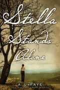 Stella Stands Alone