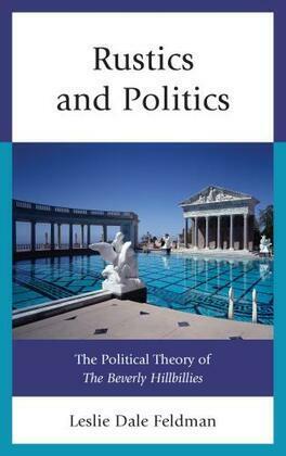 Rustics and Politics