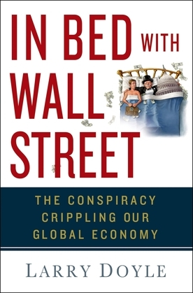 In Bed with Wall Street