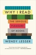 Why I Read