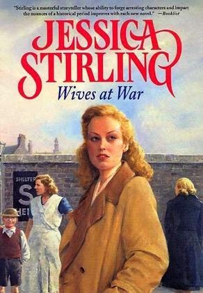 Wives at War