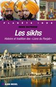 Les Sikhs