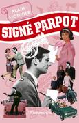 Signé Parpot