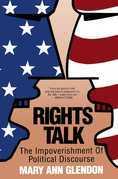 Rights Talk