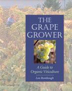 The Grape Grower