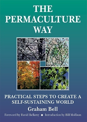 The Permaculture Way