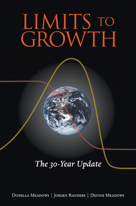 Limits to Growth