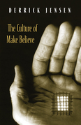 The Culture of Make Believe