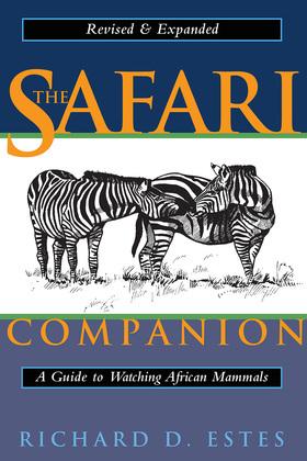 The Safari Companion