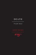 Death & Sex