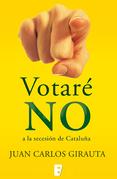 Votaré no
