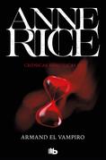 Armand el vampiro