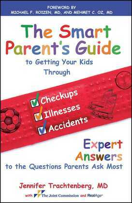 The Smart Parent's Guide