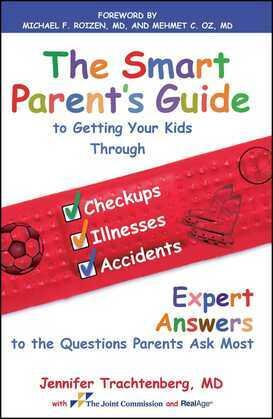 The Smart Parent's Guide