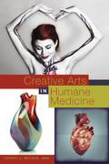 Creative Arts in Humane Medicine