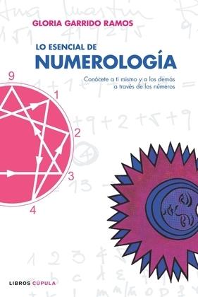 Lo esencial de la Numerología