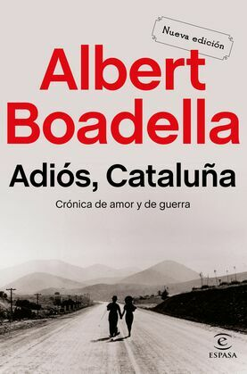 Adiós, Cataluña