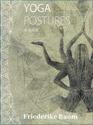 Postures in Yoga