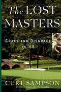 The Lost Masters