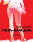 PARIS-BANGKOK