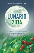 Lunario 2014