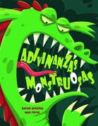 Adivinanzas monstruosas (Fixed Layout)