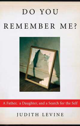 Do You Remember Me?