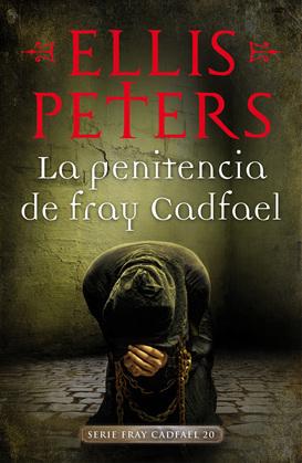 La penitencia de fray Cadfael