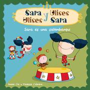 Sara es una saltimbanqui (Fixed Layout)
